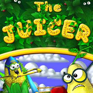 The Juicer Digital Download Price Comparison