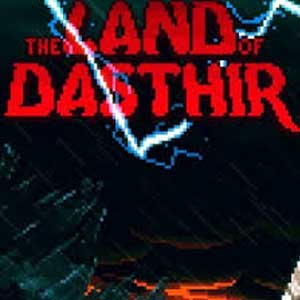 The Land of Dasthir