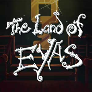 The Land of Eyas Digital Download Price Comparison