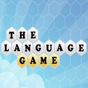 The Language Game Digital Download Price Comparison