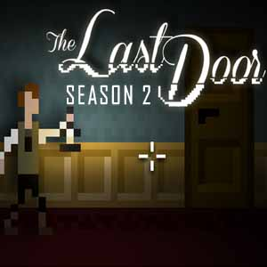 The Last Door Season 2 Digital Download Price Comparison