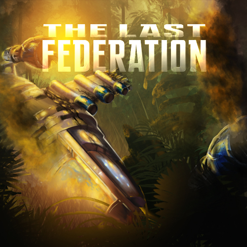 The Last Federation Digital Download Price Comparison