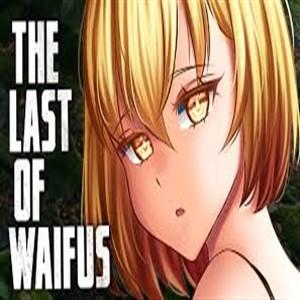 The Last Of Waifus Digital Download Price Comparison