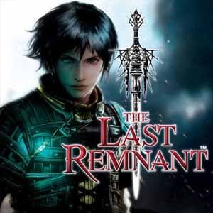 The Last Remnant XBox 360 Code Price Comparison