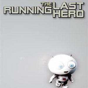 The Last Running Hero