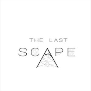 THE LAST SCAPE