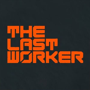 The Last Worker Digital Download Price Comparison