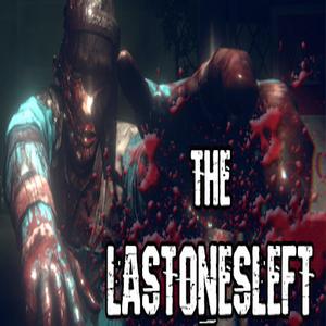 The LastOnesLeft