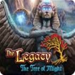 The Legacy The Tree of Might
