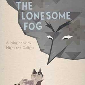 The Lonesome Fog Digital Download Price Comparison
