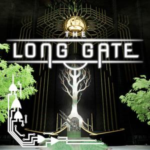 The Long Gate Nintendo Switch Price Comparison
