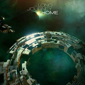 The Long Journey Home Digital Download Price Comparison