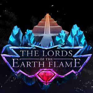 The Lords of the Earth Flame Digital Download Price Comparison