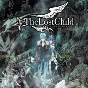 The Lost Child PS4 Code Price Comparison