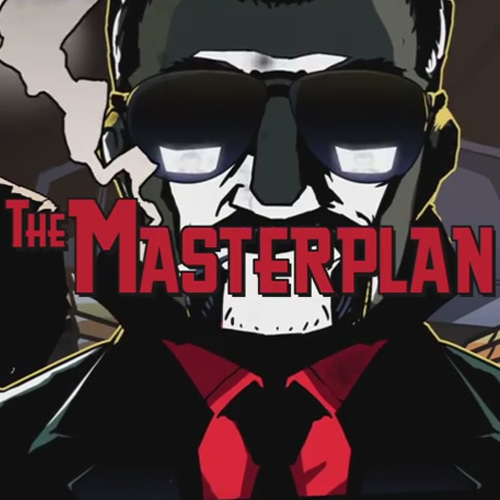 The Masterplan Digital Download Price Comparison