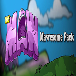 THE MAWESOME PACK