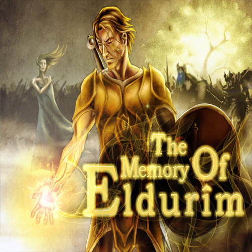 The Memory of Eldurim Digital Download Price Comparison