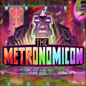 The Metronomicon Digital Download Price Comparison