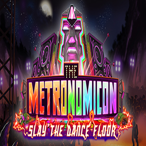 The Metronomicon Slay The Dance Floor Digital Download Price Comparison