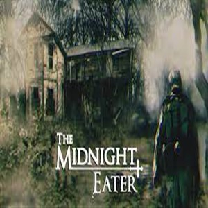 The Midnight Eater