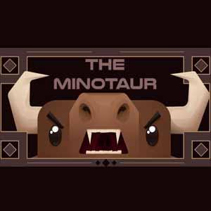 The Minotaur Digital Download Price Comparison