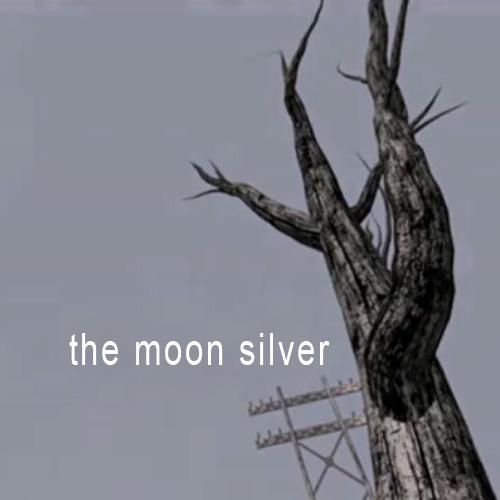 The Moon Silver Digital Download Price Comparison