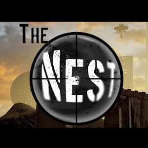 The Nest Digital Download Price Comparison