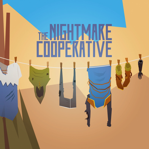 The Nightmare Cooperative Digital Download Price Comparison