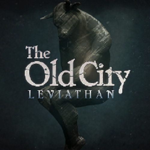 The Old City Leviathan Digital Download Price Comparison