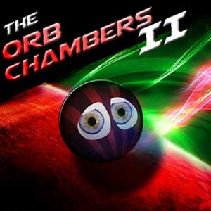 The Orb Chambers 2 Digital Download Price Comparison