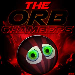 The ORB Chambers Digital Download Price Comparison