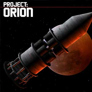 The Orion Project Digital Download Price Comparison