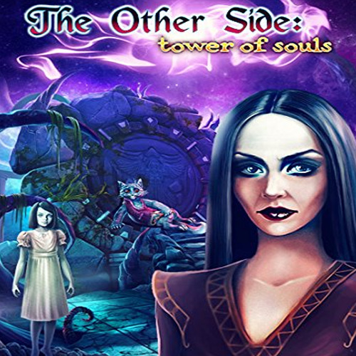 The Other Side Tower of Souls Digital Download Price Comparison