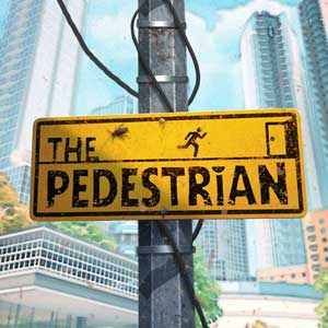 Buy The Pedestrian CD Key Compare Prices