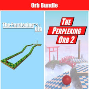 The Perplexing Orb Bundle Pack