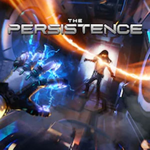 The Persistence PS5 Price Comparison