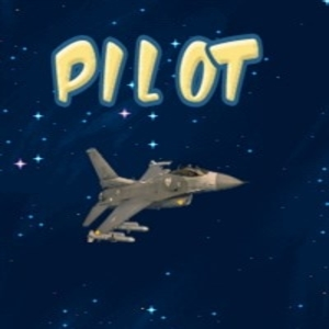 The Pilot Digital Download Price Comparison