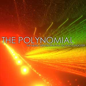 The Polynomial Space of the Music Digital Download Price Comparison