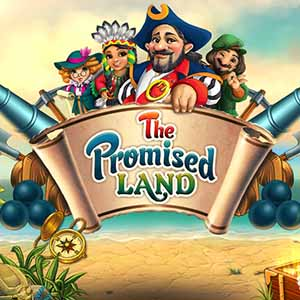 The promised land game download for pc and mac.