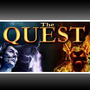 The Quest Digital Download Price Comparison