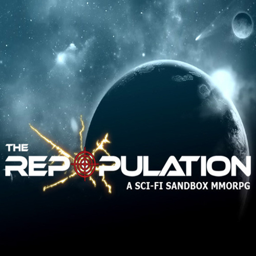 The Repopulation Digital Download Price Comparison