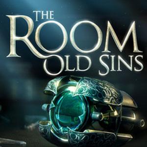 The Room 4 Old Sins Digital Download Price Comparison