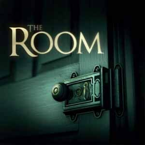 The Room Digital Download Price Comparison