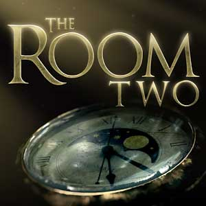 The Room Two Digital Download Price Comparison