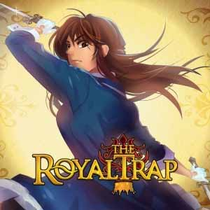 The Royal Trap Digital Download Price Comparison
