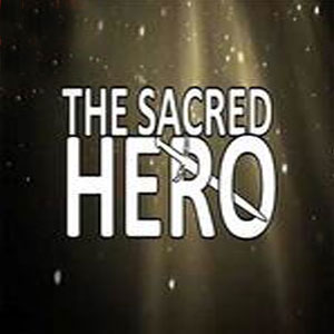 The Sacred Hero