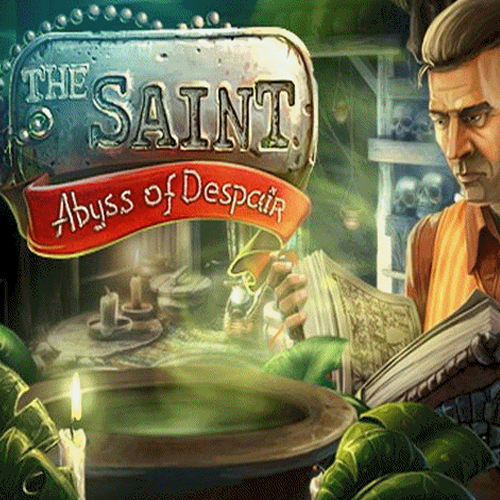 The Saint Abyss of Despair Digital Download Price Comparison