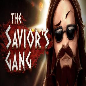 The Saviors Gang