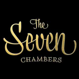 The Seven Chambers Digital Download Price Comparison
