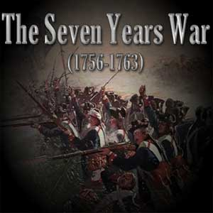 The Seven Years War (1756-1763) Battle Pack Digital Download Price Comparison